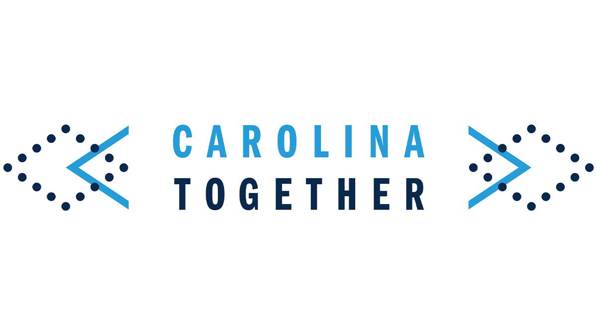 Carolina Together.
